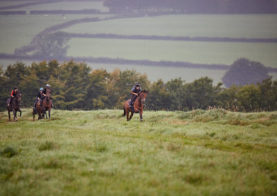 on-the-gallops-2